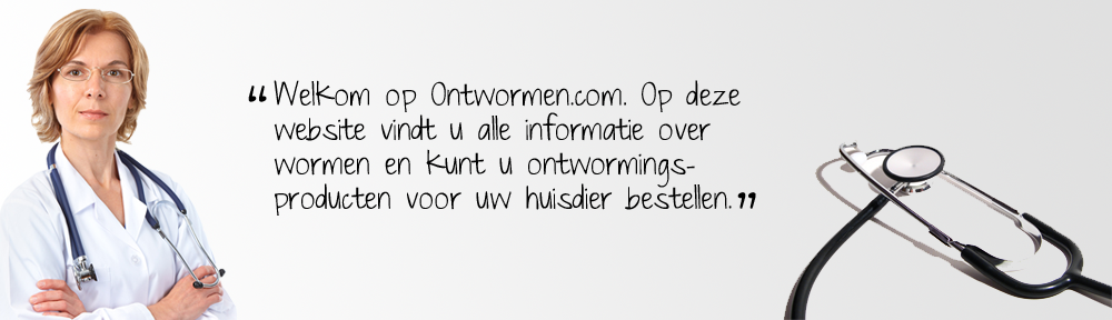 over-ontwormen
